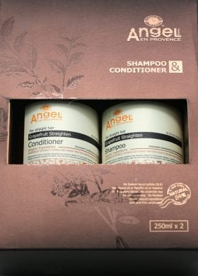 Angel En Provence | Buy Online | Synergy Hair NZ
