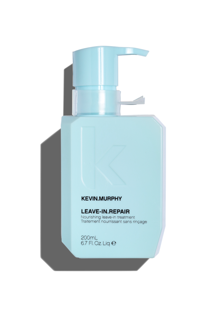 Kevin Murphy Leave In Repair 200ml Hair Products New Zealand Nation Wide Hairdressing Hair Care Group