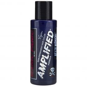 Manic Panic Hair Products New Zealand Nation Wide Hairdressing