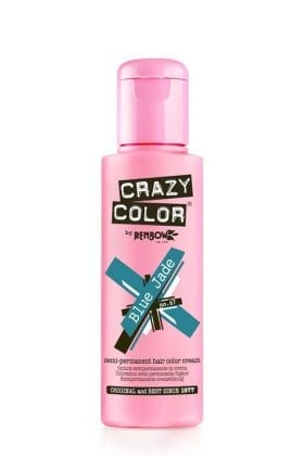 Crazy Color | Buy Online | Synergy Hair NZ