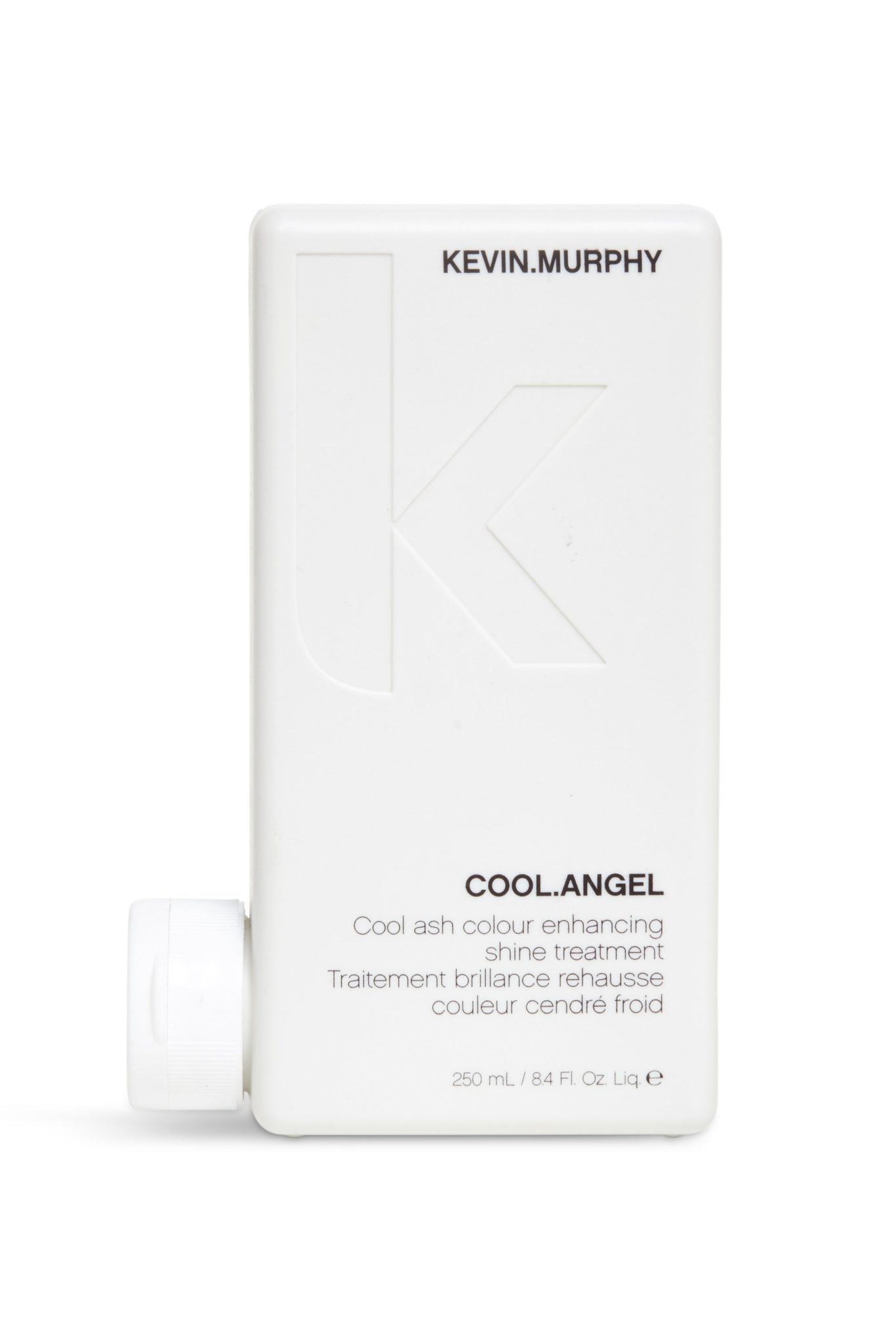 Kevin Murphy Cool Angel 250ml Hair Products New Zealand Nation