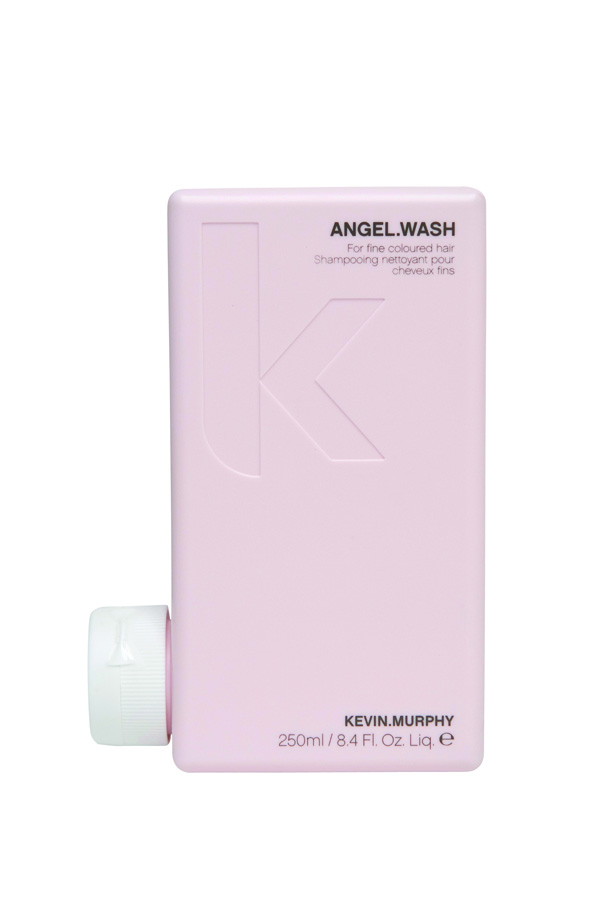 Kevin Murphy Angel Wash 250ml Hair Products New Zealand Nation