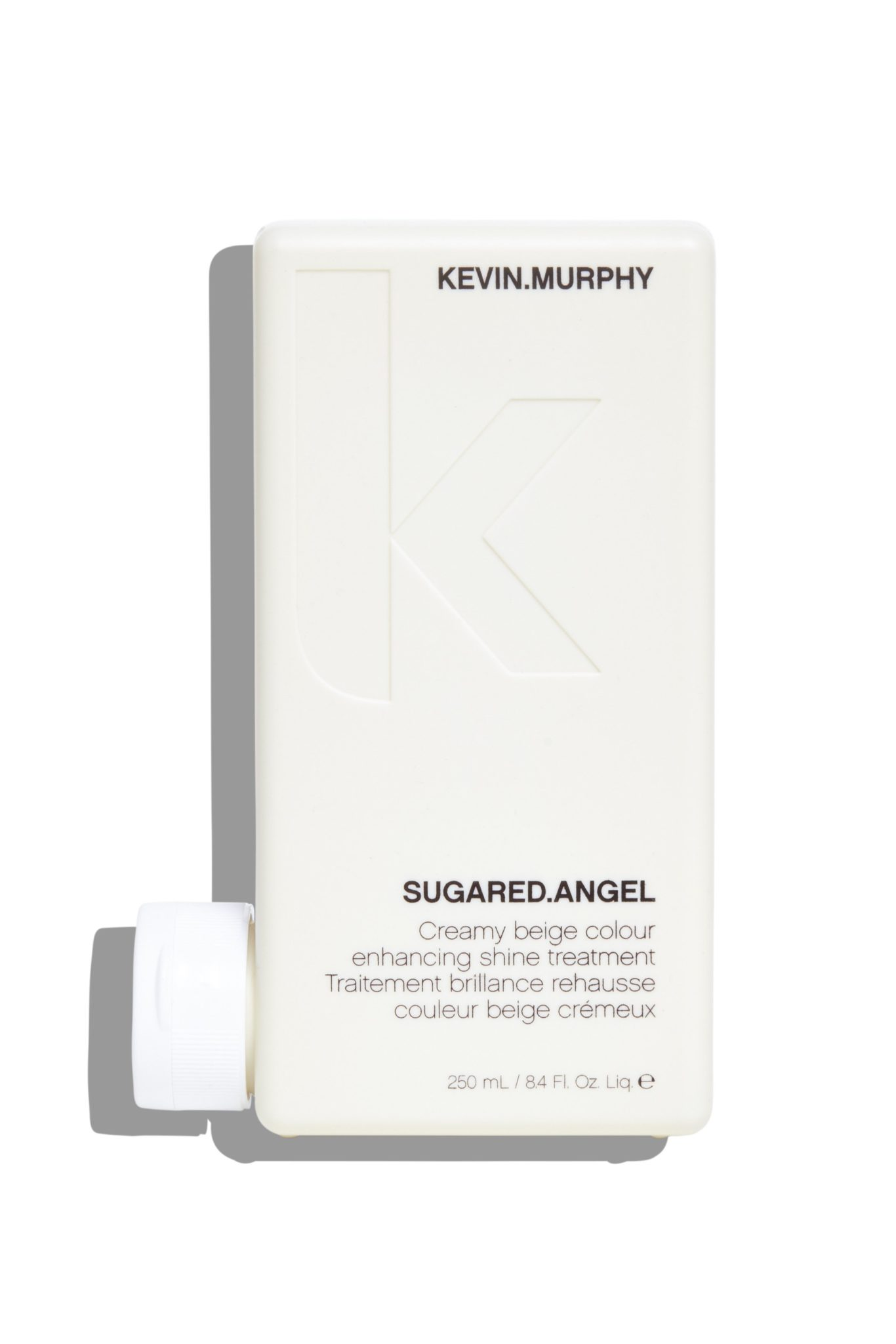 Kevin Murphy Sugared Angel 250ml Hair Products New Zealand