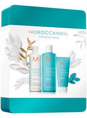 Moroccanoil Hair Products New Zealand Nation Wide Hairdressing